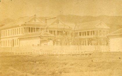 山梨県庁001
