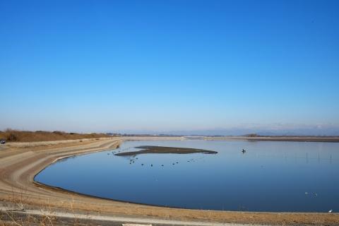 06渡良瀬遊水地