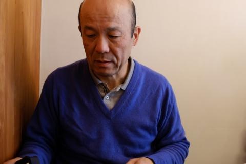 01松本さん
