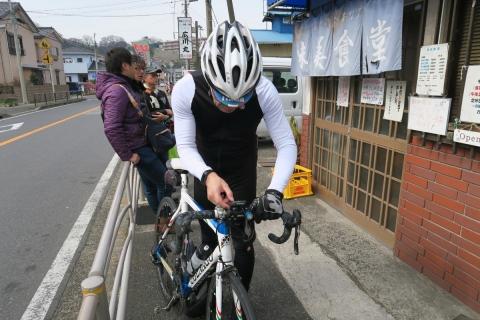 15横須賀走水味美食堂