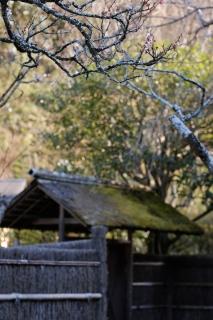 15東慶寺