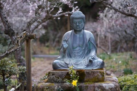 16東慶寺