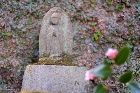 17東慶寺