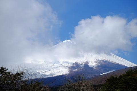 07富士平原ゴルフクラブ