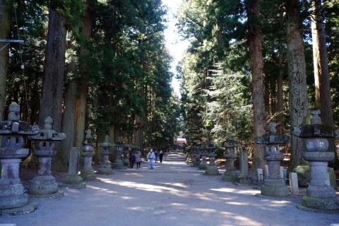 13浅間神社