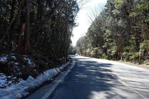 19県道71号線