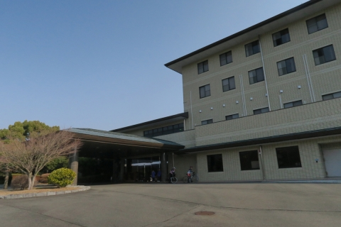 10ホテル