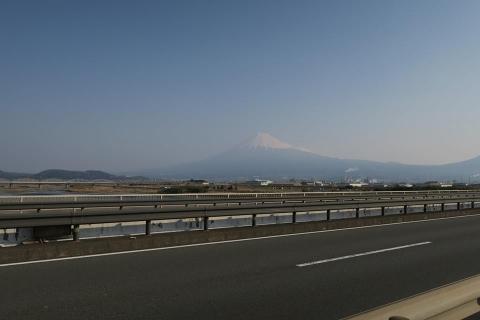04富士川橋上