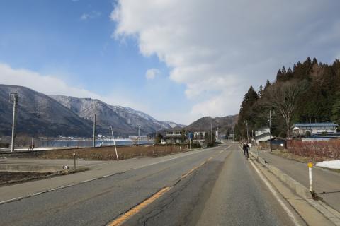 25R48木崎湖