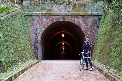 25津ノ谷明治のトンネル