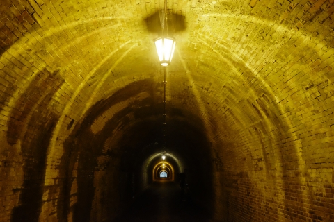 26津ノ谷明治のトンネル