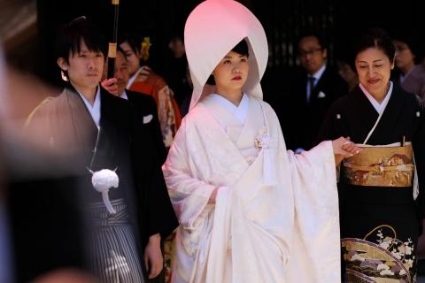 03明治神宮結婚式
