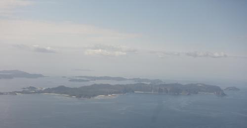 2017.3.4宮古島68