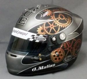 helmet84a.jpg