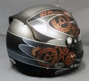 helmet84b.jpg