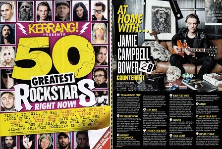 COUNTERFEIT_50 Greatest Rockstars_Kerrang