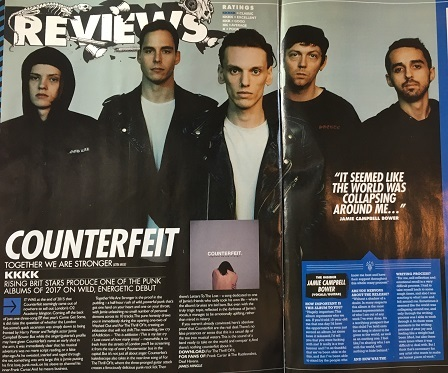 counterfeit_kerrang_review.jpg
