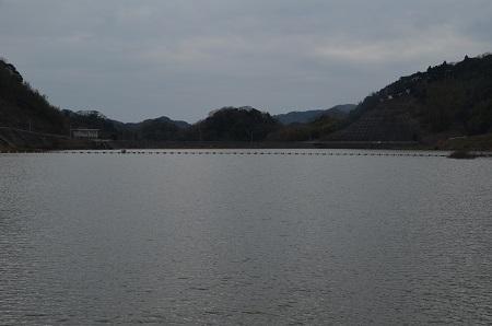 20170227佐久間ダム親水公園19