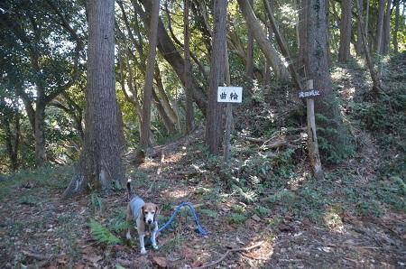 20170309滝田城址32