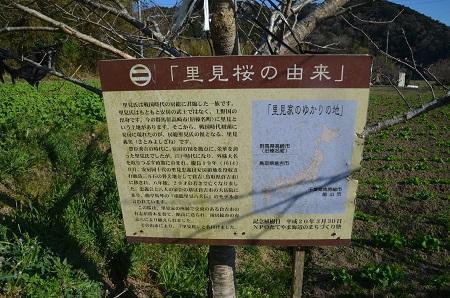 20170309滝田城址62