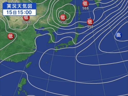 weathermap00_201704161644390b4.jpg