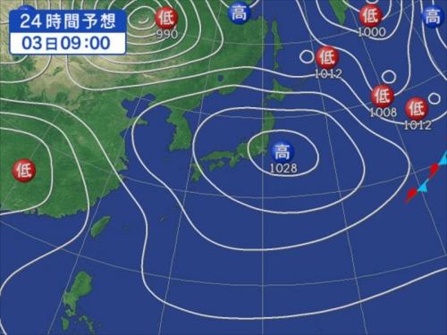 weathermap24_2017050600503201a.jpg