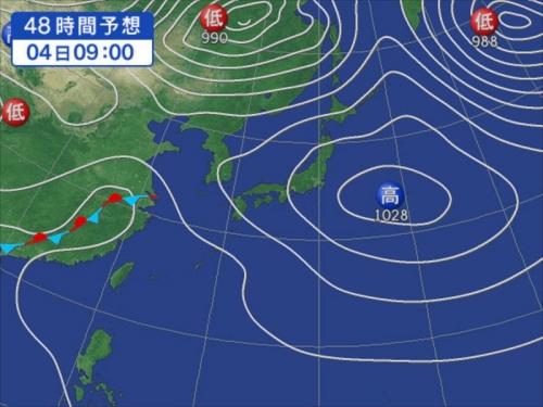 weathermap48_20170506221240a8e.jpg
