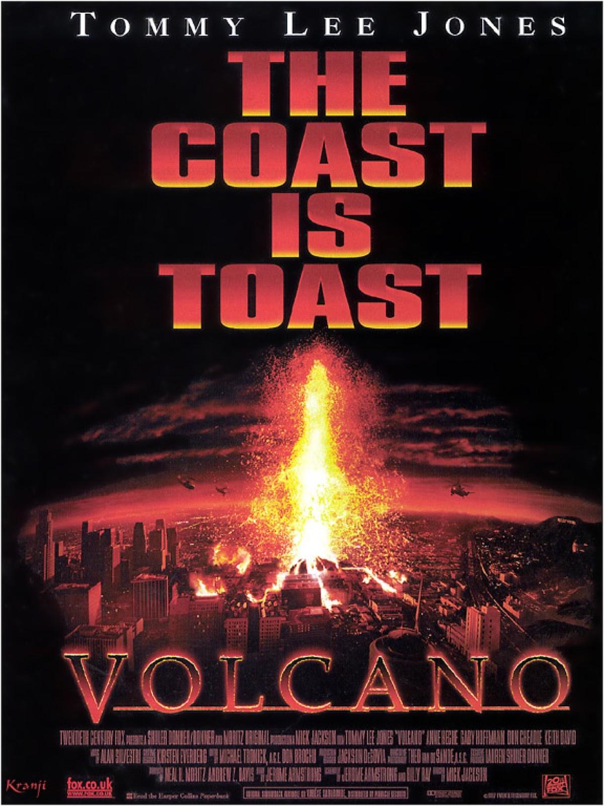volcanodsd12s1d.jpg