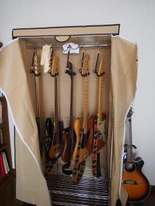 P2260003_ギターケース2