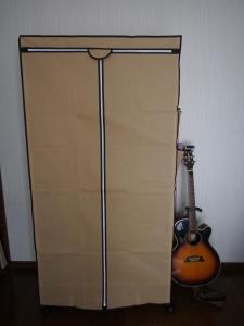 P2260002_ギターケース1