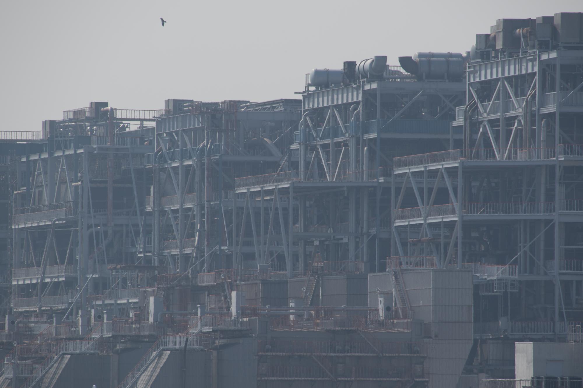 20170330-東電