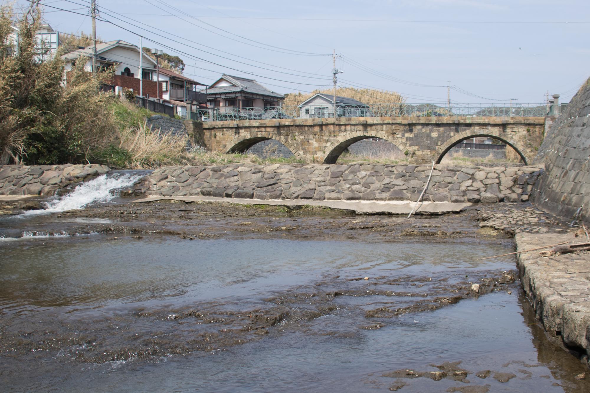 20170330-めがね橋