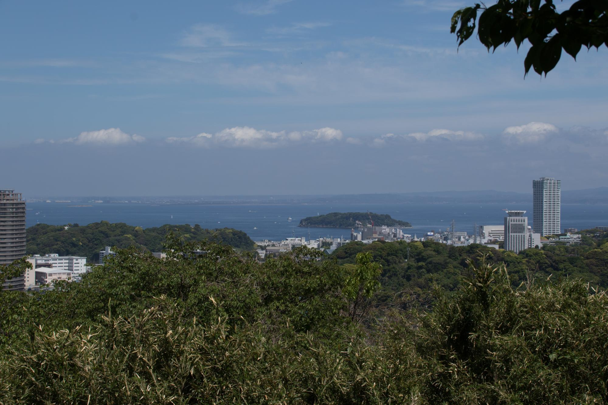 20170505-港の見える丘