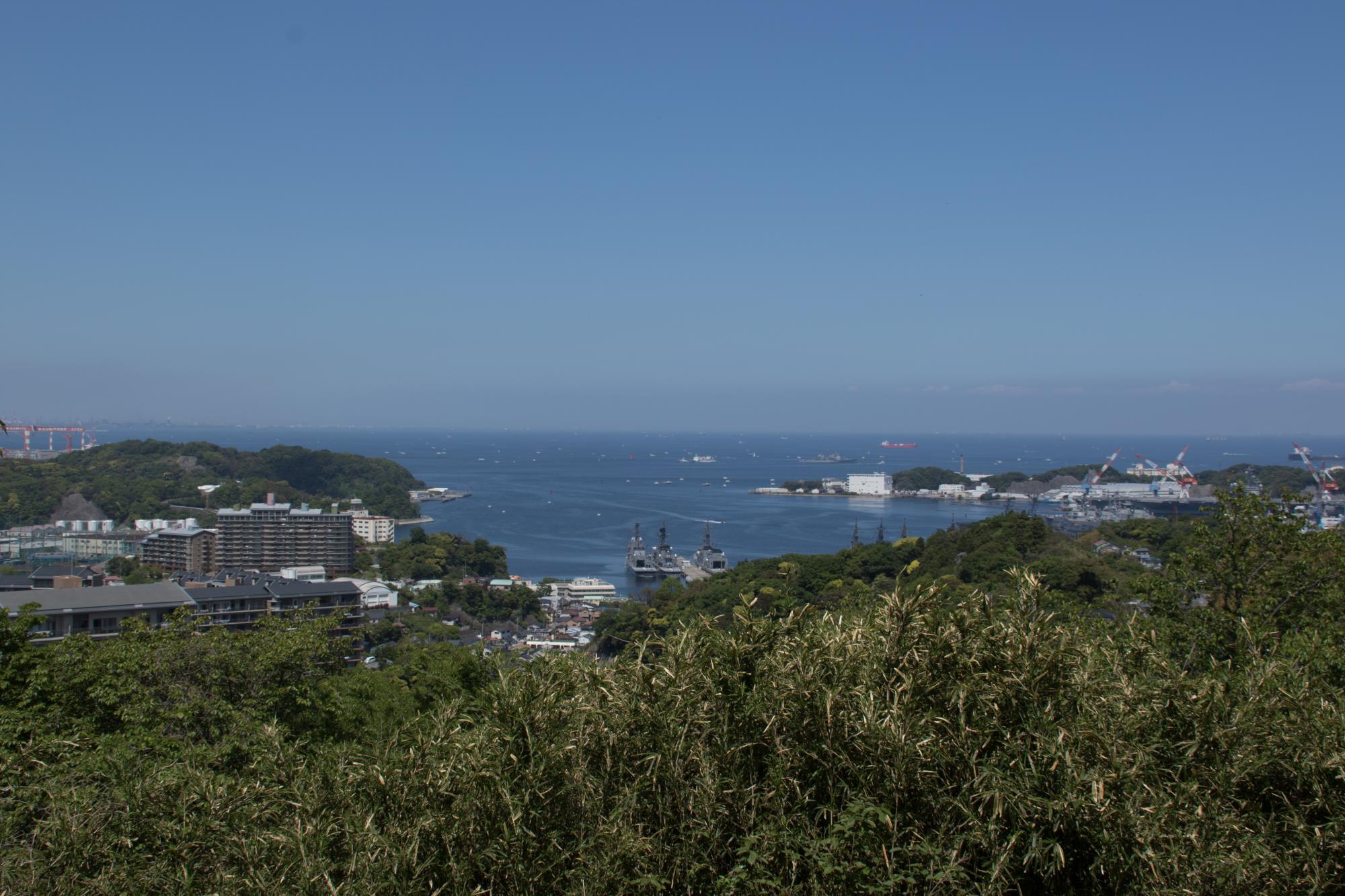 20170505-港が見える丘