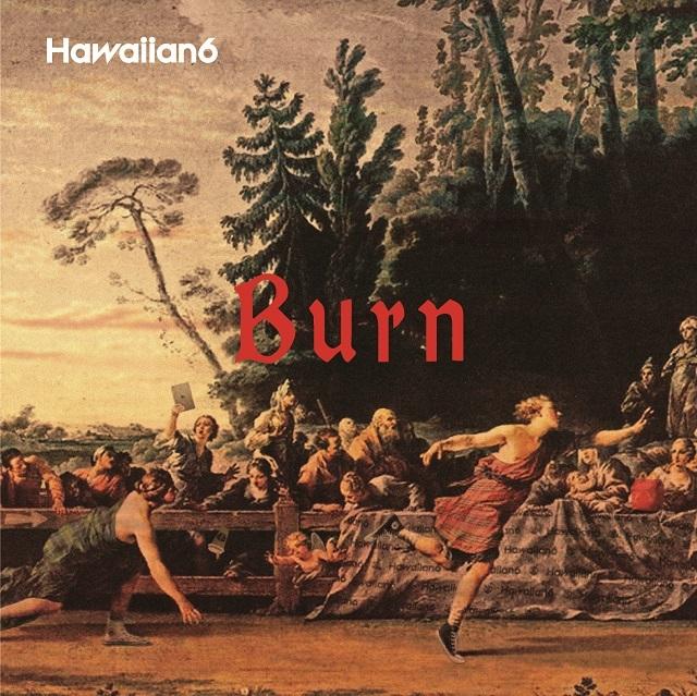 burn_jkt