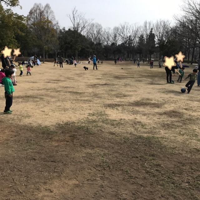 丸山 サッカー