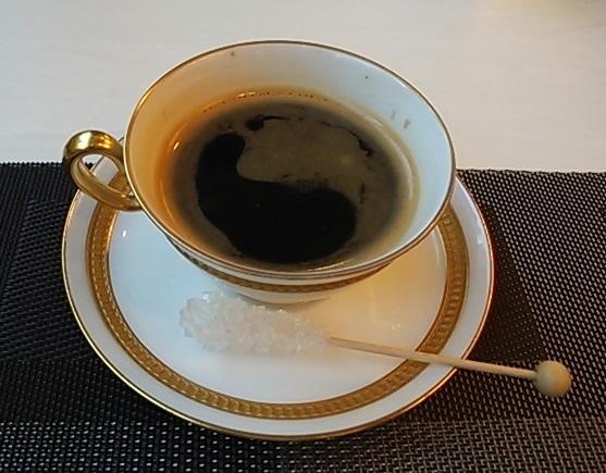 KOSO コーヒー