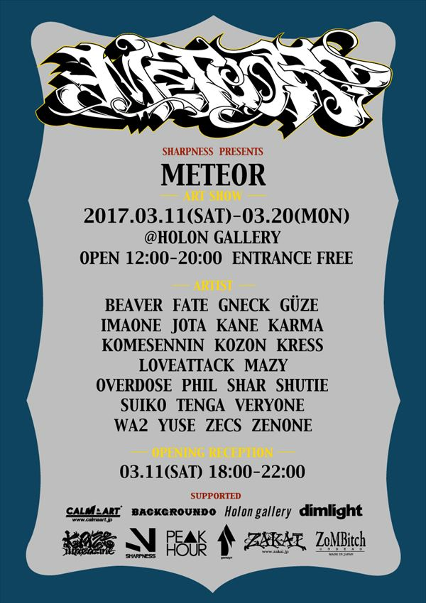 meteor2017フライヤー_R