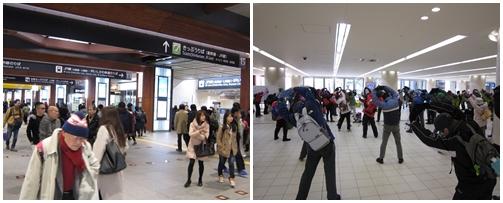 石川2月例会-1