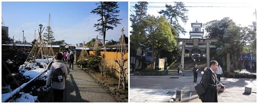 石川2月例会-3
