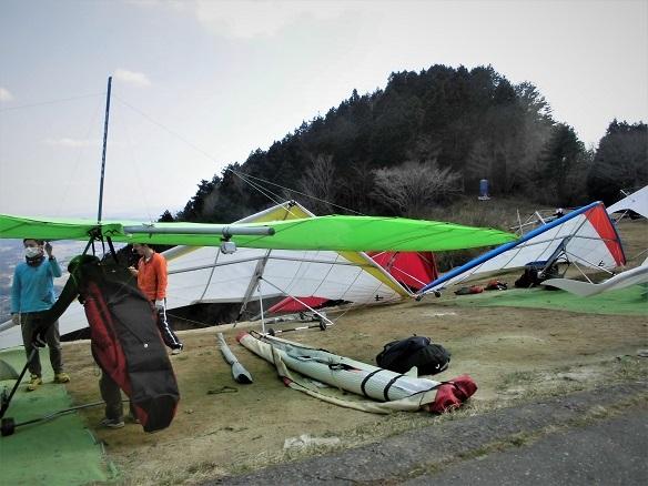 17.3.13 加波山ほか茨城4座 (30)