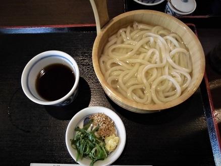 13 17.4.10 鴨川桜散歩と青柳個展 (151)