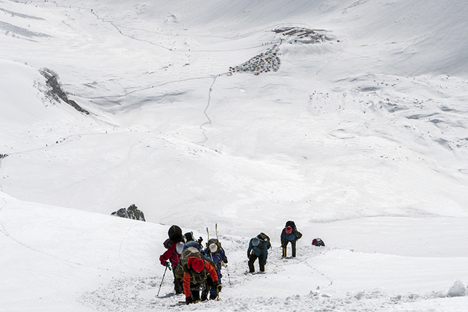 170430 登山者_1