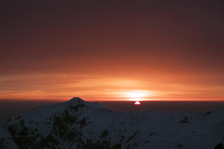 170503 夕陽_665