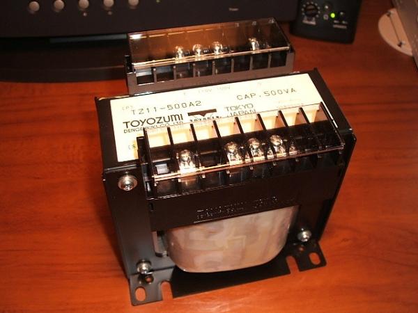 DSCF807320170505.jpg