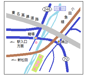 20170412map06.png