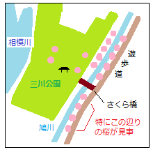 20170414map03.png