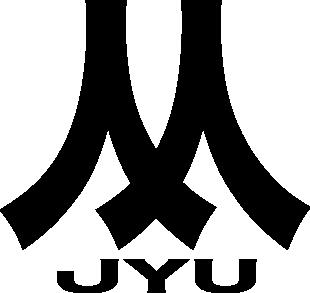 BMX-Sticker-001.png