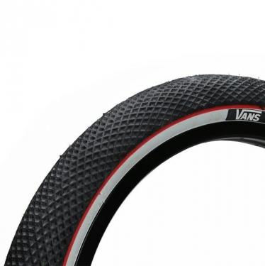 vans-black-whitewall-red-stripe2_grande.jpg