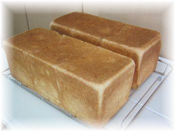 170227 バターミルクブレッド